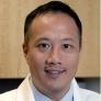Joseph C. Hung, MD