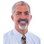 Dr. Joseph Gregory McCabe, DO
