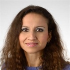 Dr. Julia L Bielat, MD