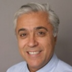 Dr. Kamran Haghighat, MD