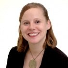 Dr. Kelley A Saia, MD
