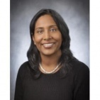 Lata Madhavi Aluri, MD