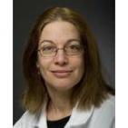 Dr. Lisa Pippa Alexander, MD