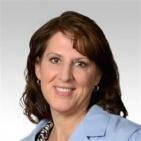 Dr. Lynn A Fesenmyer