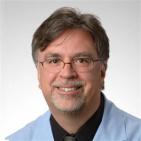 Dr. Mark Richard Bednard, DO
