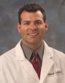 Dr. Edward Charles Lecara, DC