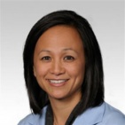 Dr. Michelle Jao, MD