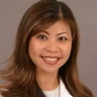 Dr. Mimi Trinh, MD