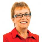 Dr. Patricia K Deckert, DO
