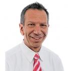 Dr. Peter M Gottesfeld, MD