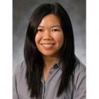 Dr. Pochau Anne Tsoi, MD