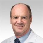 Dr. Richard M. Green, MD
