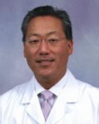 Dr. Joseph T Chun, MD