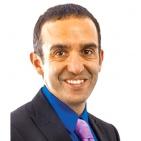 Dr. Saman Lashkari, MD