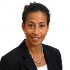Dr. Samantha E Kaplan, MD