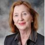 Dr. Sarah Deitrick Blumenschein, MD