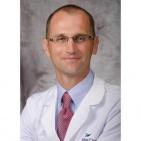 Dr. Scott Richard Paulsen, MD