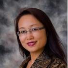 Dr. Serena Xiaohong Wang, MD