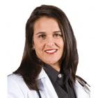 Dr. Shari B Rosenbaum, MD