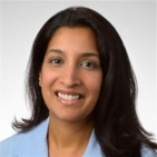 Dr. Sheri Dewan, MD