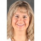 Dr. Shirley V Galucki, MD