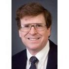 Dr. Stephen B Graham, DO
