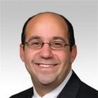 Dr. Stephen V Headley, DO