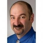 Dr. Steven D Anisman, MD