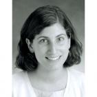 Dr. Susan Ortolano, MD
