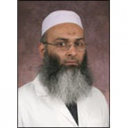 Dr. Syed K. Ahsan, MD