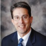 Dr. Thomas Michael Zellers, MD