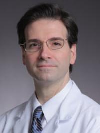 Dr Joseph Salvatore Devito Md Garden City Ny