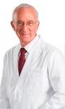 Roger Friedenthal, MD
