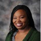 Dr. Nnenna Gebechi Agim, MD
