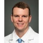 Dr. James Thomas Boyd, MD