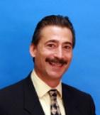 Dr. Joseph P Fusella, DO