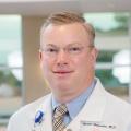 Vincent Arlauskas, MD Surgery