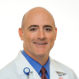 Dr. Denny Carter, MD                                    Orthopaedic Surgery
