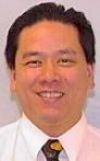 Dr. Joseph J Hsu, MD