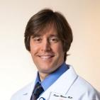 Dr. Duane P Moores, MD, PHD