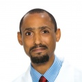 Dr Eric Taylor, MD