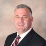 Thomas Whitesell, MD