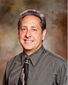 James A. Spennetta, D.C.