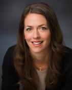 Lauren Elizabeth Clements, PMHNP, BC