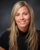 Jessica Fowler, MD