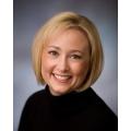 Lindsey Geunes CNM, WHCNP, MSN