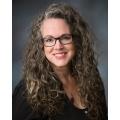 Rebecca Huggins CNM, WHNP