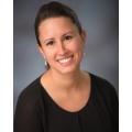 Elizabeth Morales CNM, MSN
