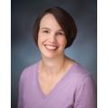Michele Quinn MD, MHSc, MS