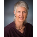 Nora Tallman, CNM, MSN Obstetrics & Gynecology